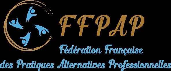 fédération française des pratiques alternatives professionnelles